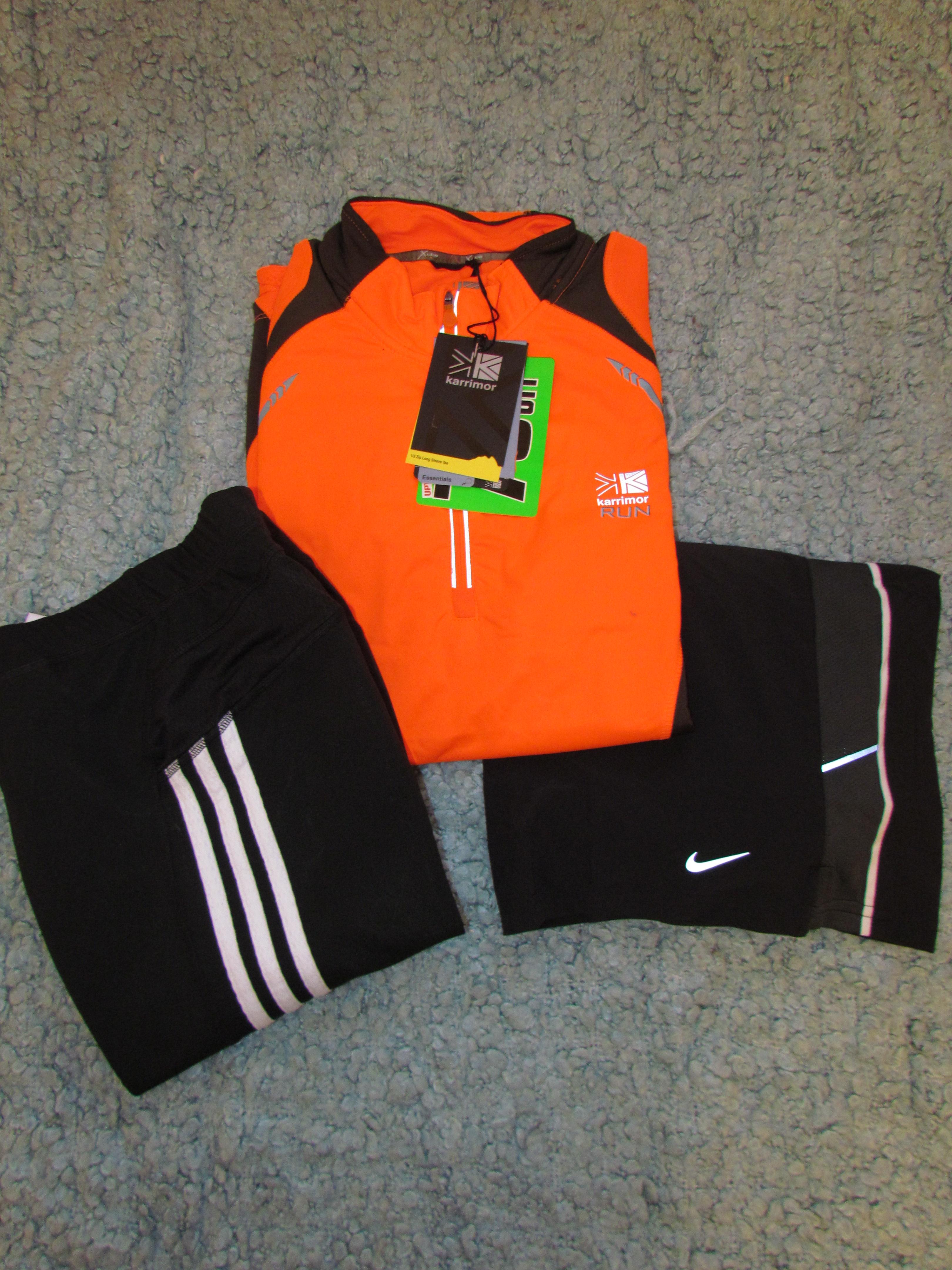 Christmas Gift Ideas… Boyfriend Shopping 911…
