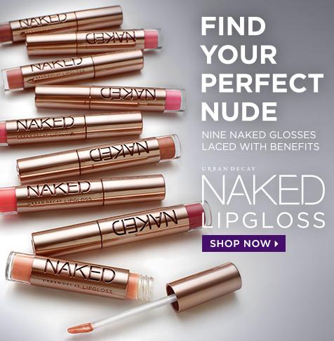 G1_NakedLipgloss_011414