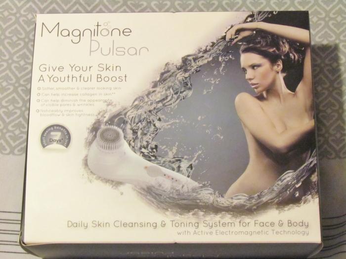 Magnitone Review 017