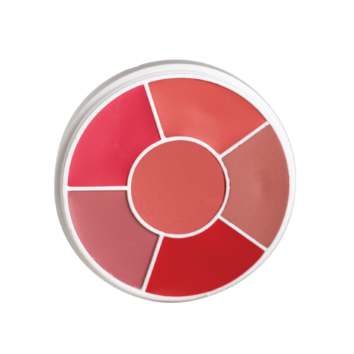 Ben_Nye_Creme_Blush_Wheel__06405.1384570075.600.600
