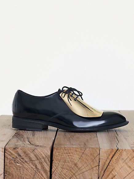 fall_2013_shoes_2
