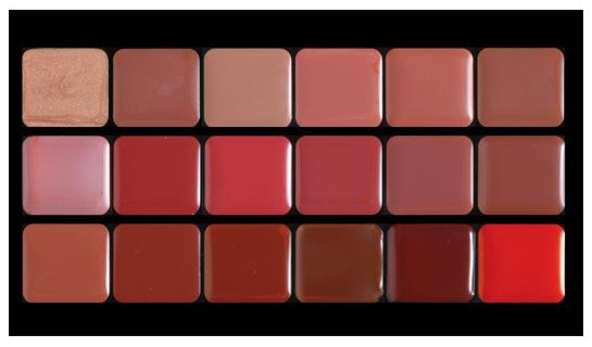 Graftobian_Super_Palette_Lip_Colors__60975.1387586110.600.600