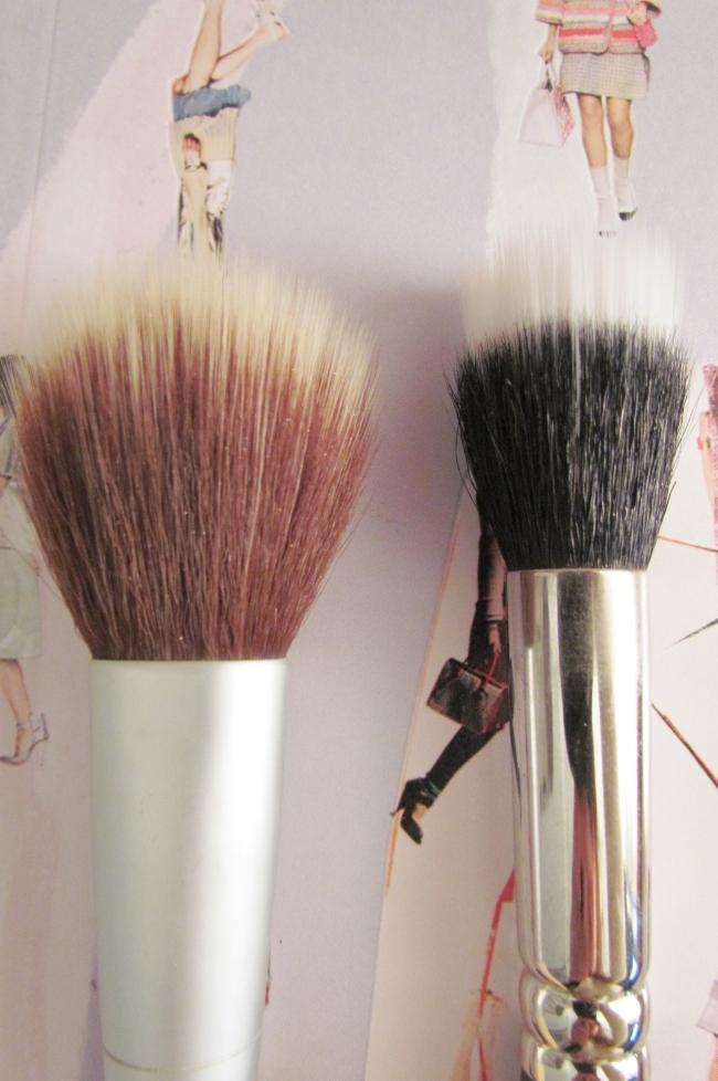 makeup brushes 028