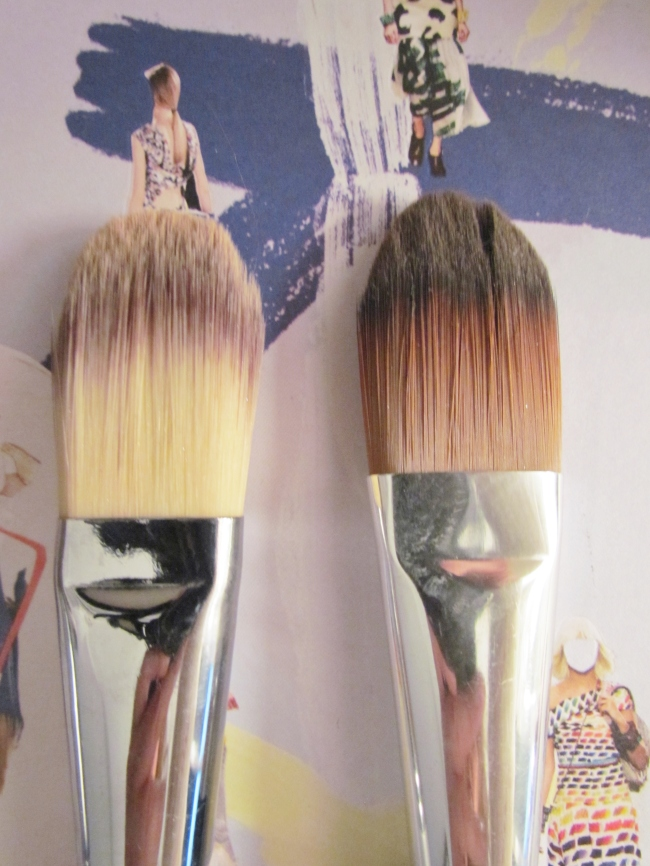 makeup brushes 035