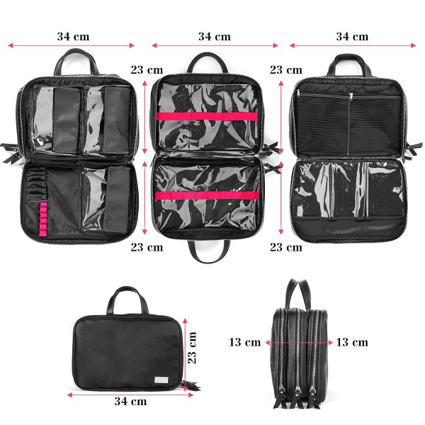 makeup-tote-zoe-bag-l-08-600x600