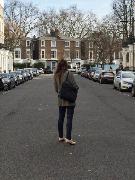 London 2014 161