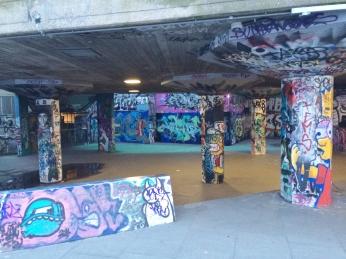 London 2014 439