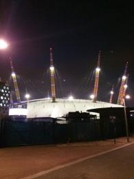 London 2014 445