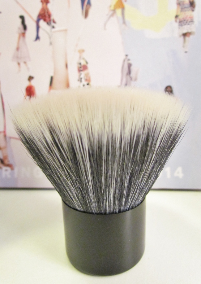 makeup brushes 043