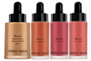 Armani-Mediterranea-Makeup-Collection-for-Summer-2014-liquid-blush-and-bronzer