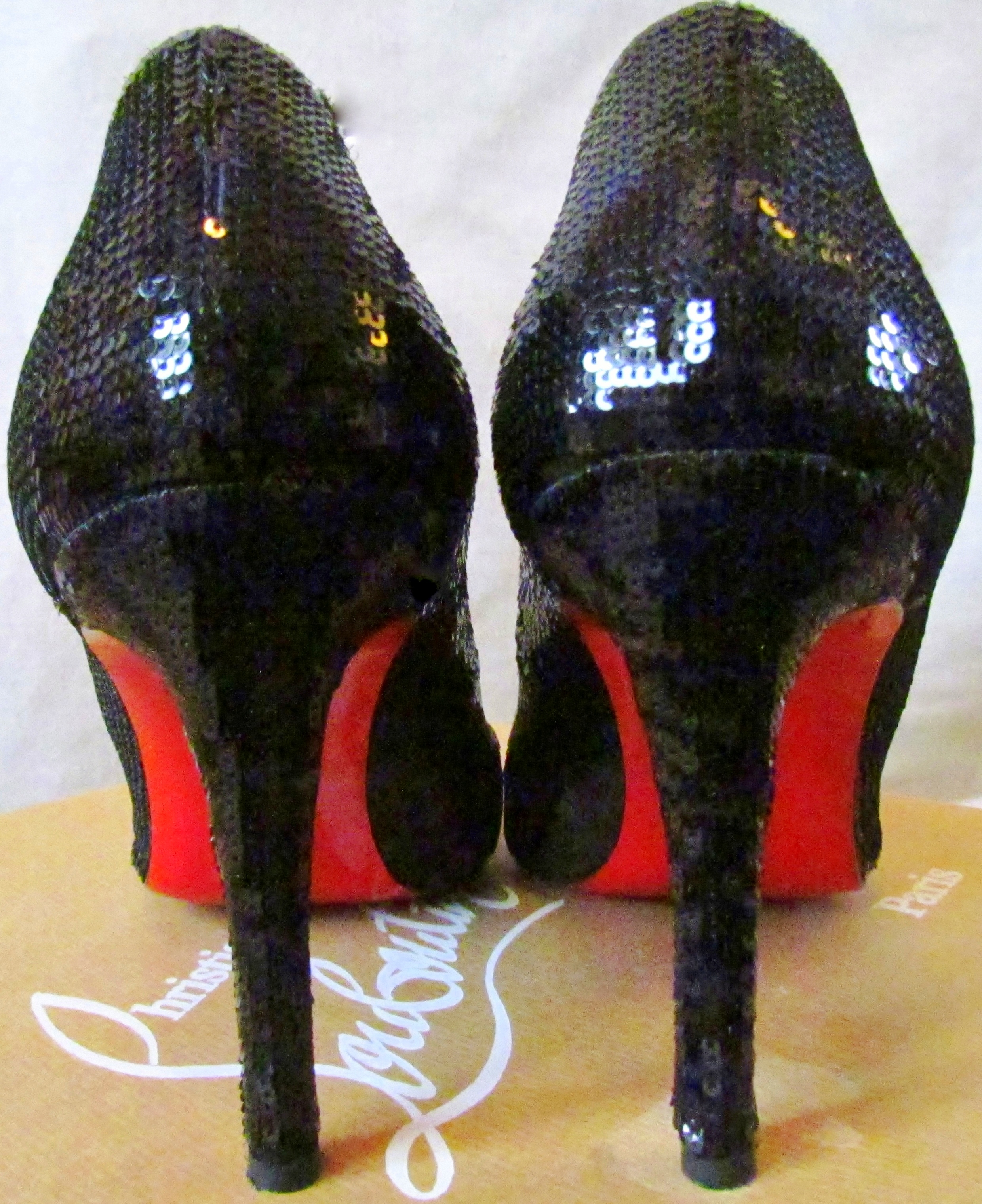 are christian louboutin shoes worth the price | Tasting asia
