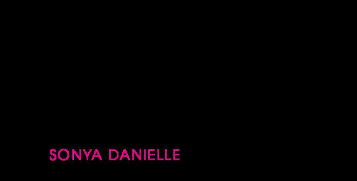 SD_logo_sonya (2)