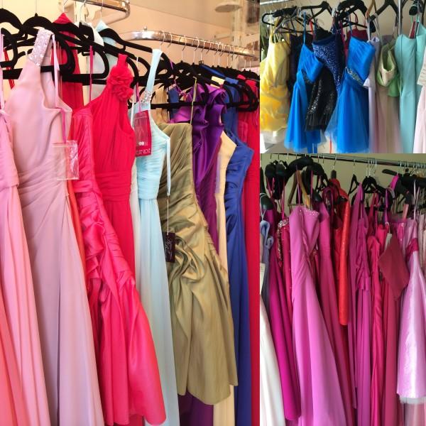 2014-08-16 #balldresses (2)