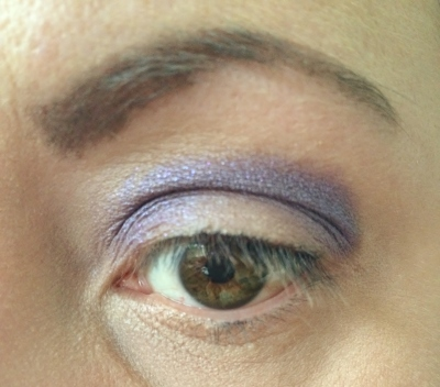 purple and silver tutorial 045