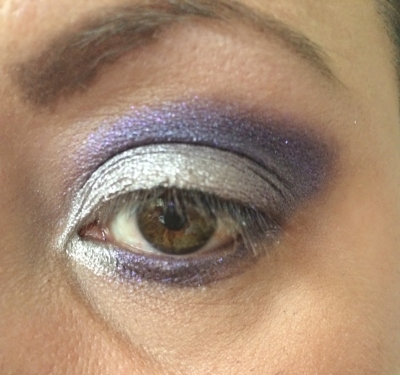 purple and silver tutorial 071