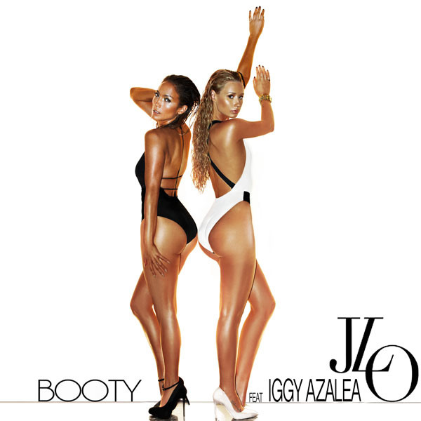 rs_600x600-140826073612-600.Jennifer-Lopez-Booty-Feat-Iggy-Azalea-JR-82614_copy