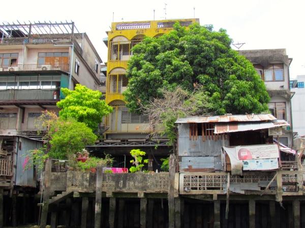 Thailand 103