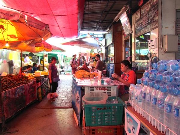 Thailand 111