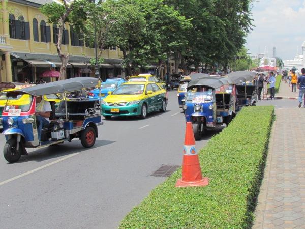 Thailand 112