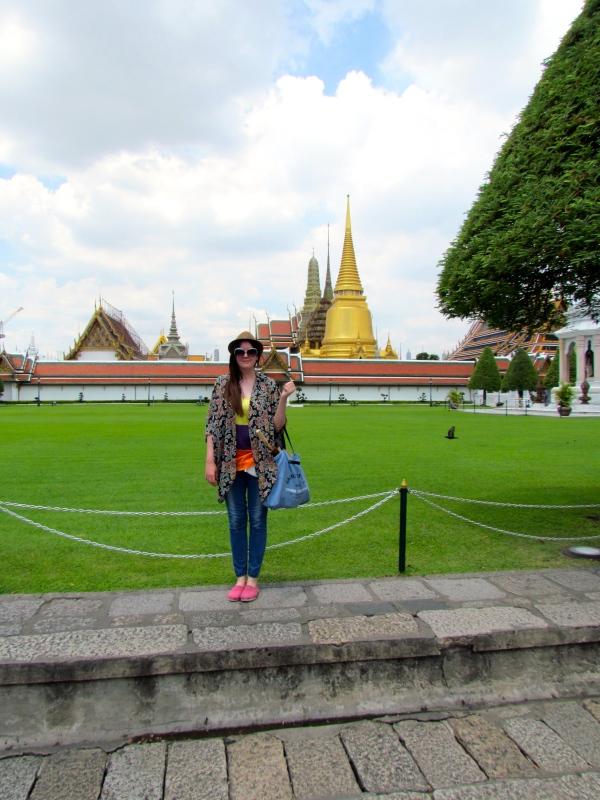 Thailand 114