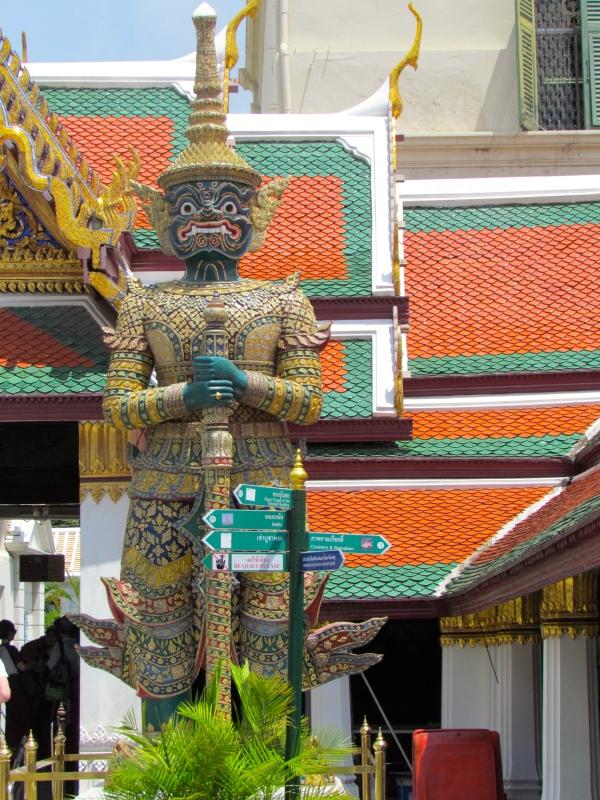 Thailand 128