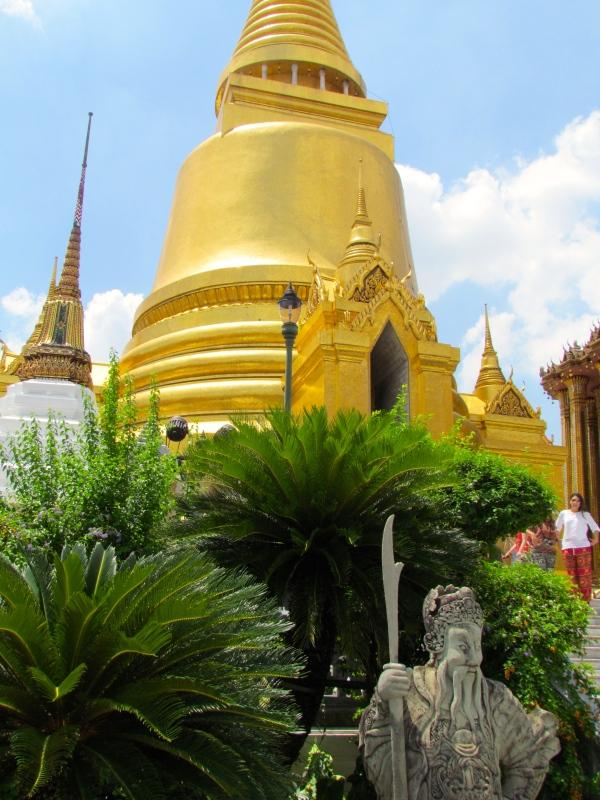 Thailand 130