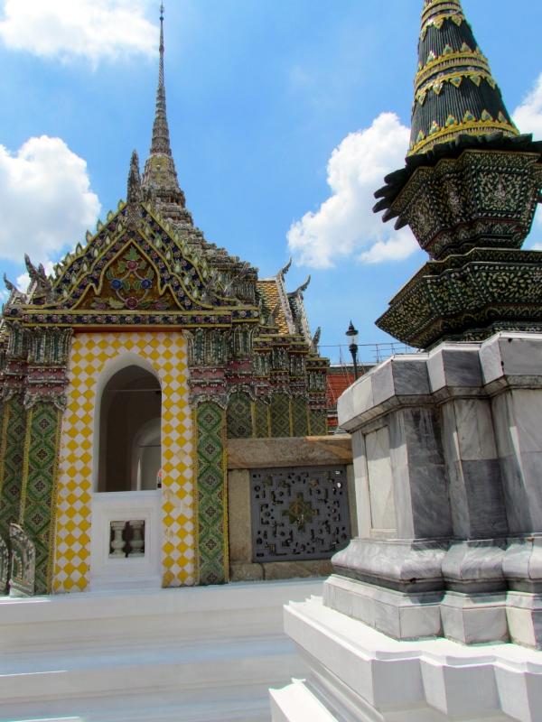 Thailand 132