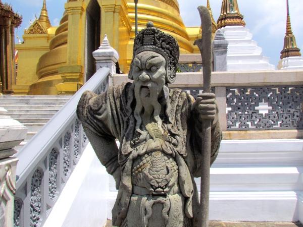 Thailand 134