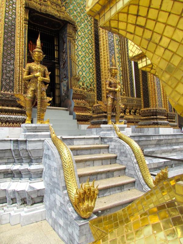Thailand 141