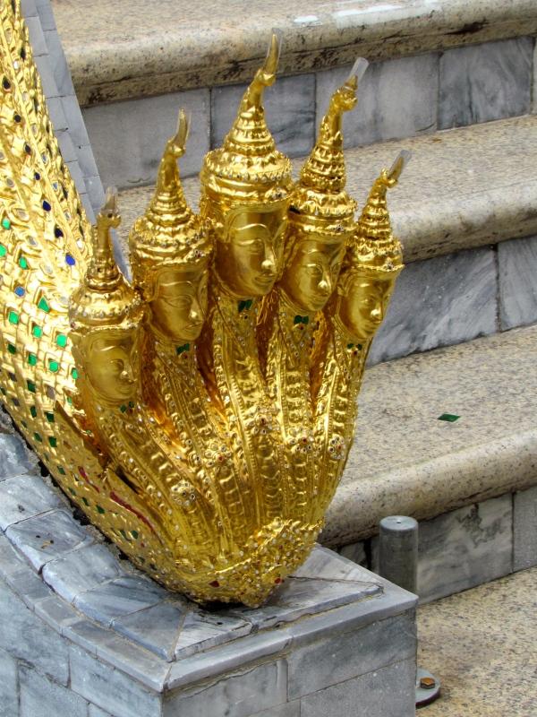 Thailand 142