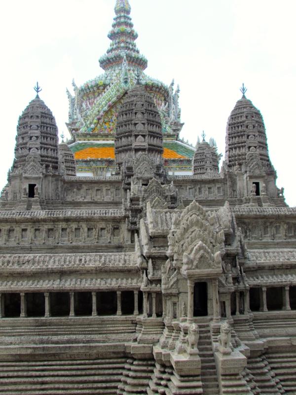 Thailand 143