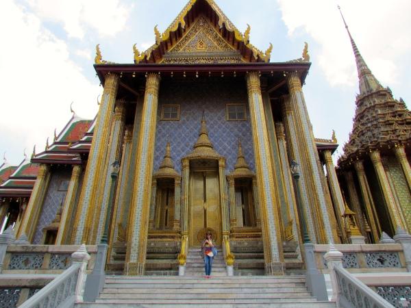 Thailand 149