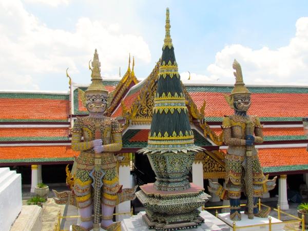Thailand 155