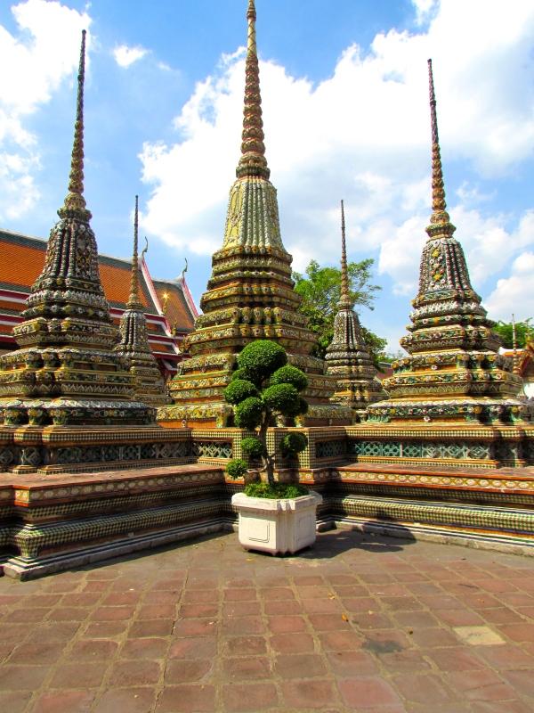 Thailand 178