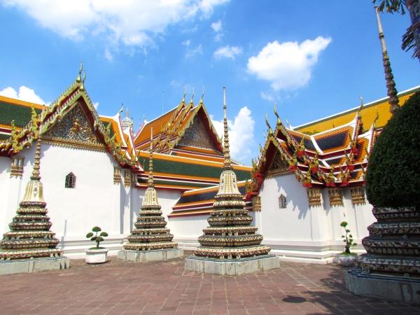 Thailand 179