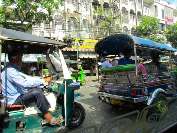 Thailand 198