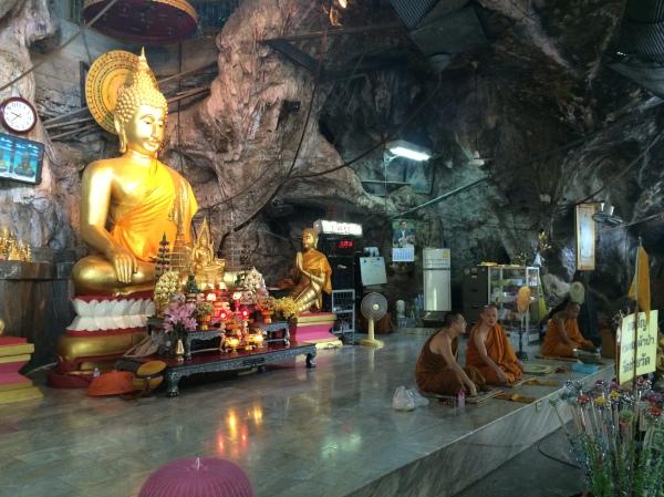 Thailand 2 1080