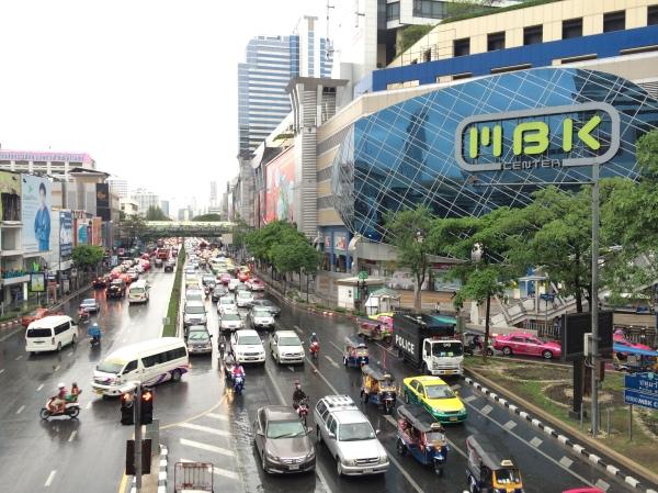 Thailand 2 2005