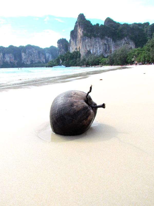 Thailand 208