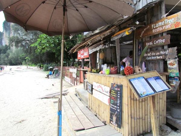 Thailand 215