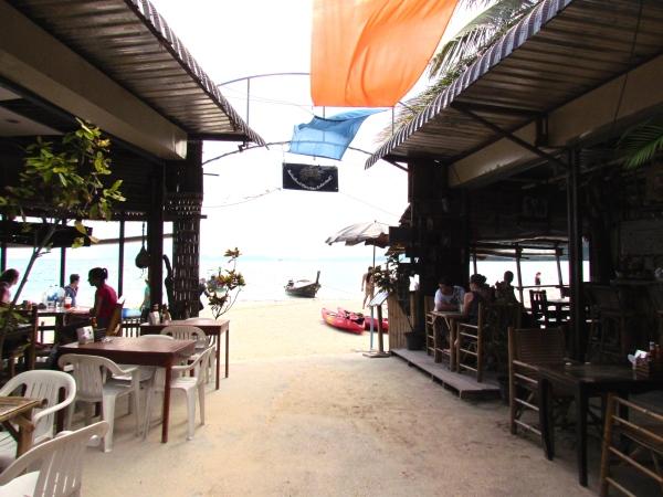 Thailand 216