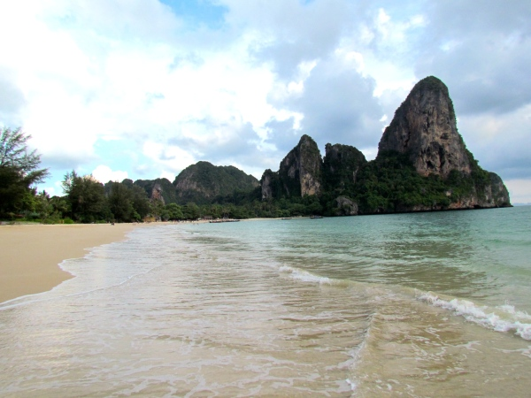 Thailand 222