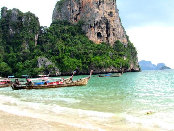 Thailand 225