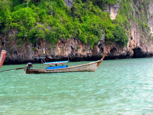 Thailand 226