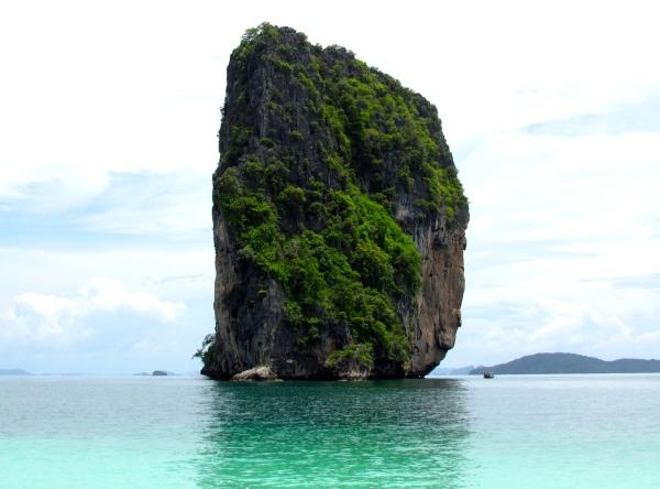 Thailand 267