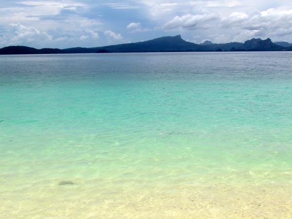 Thailand 268