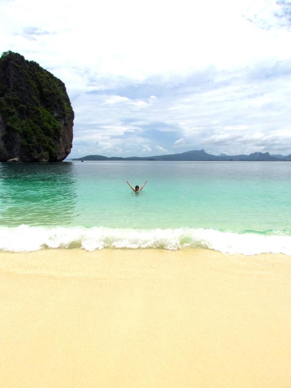 Thailand 271