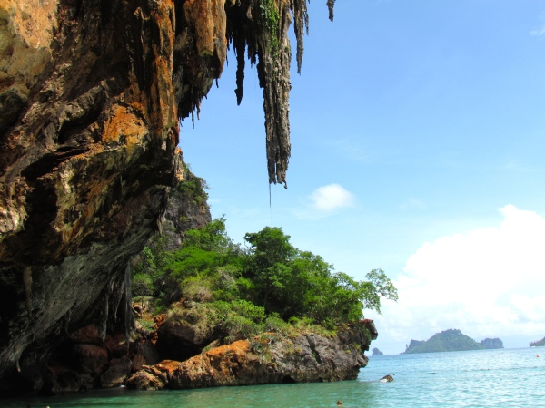 Thailand 286